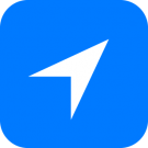 Mac: Gegevens van locatievoorzieningen beheren en bekijken