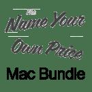 mac bundel