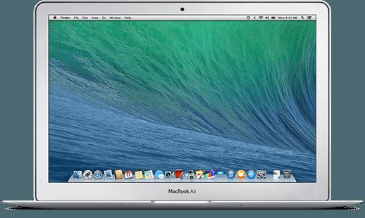 macbook-air-13-step1-hero-2013