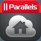 paracces icon