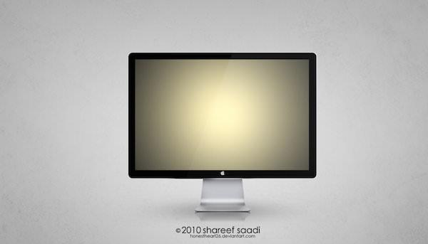Soft gold