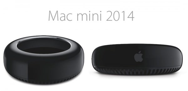 New-Mac-Mini-2014