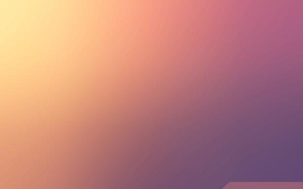 Alternatieve OS X Yosemite wallpaper