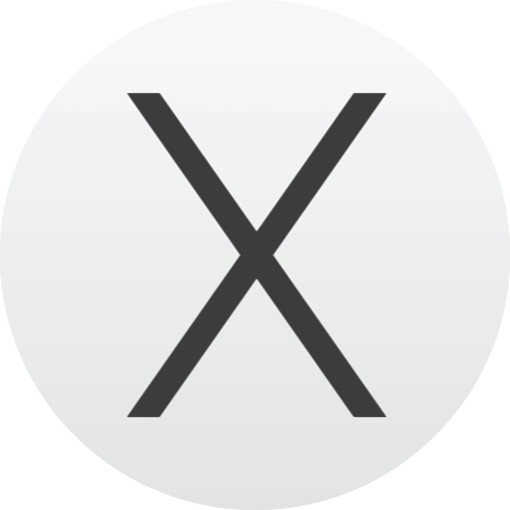 Wat Doen Wanneer Je Mac Vastloopt Crasht Appletips