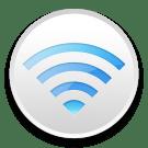 airport retina icon