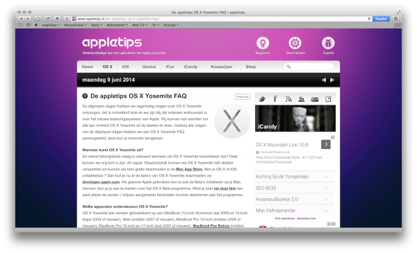 appletipsFAQ1010