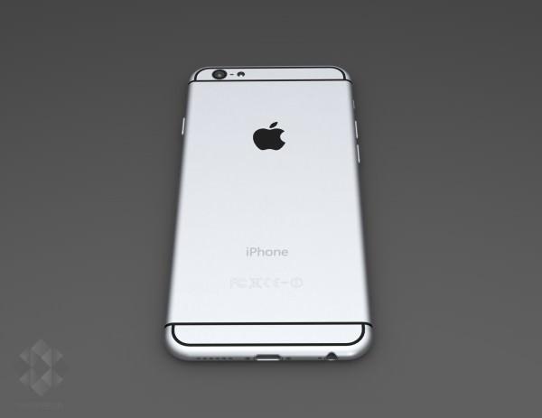 iphonezesconcept1