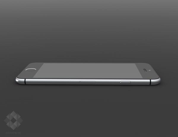 iphonezesconcept2