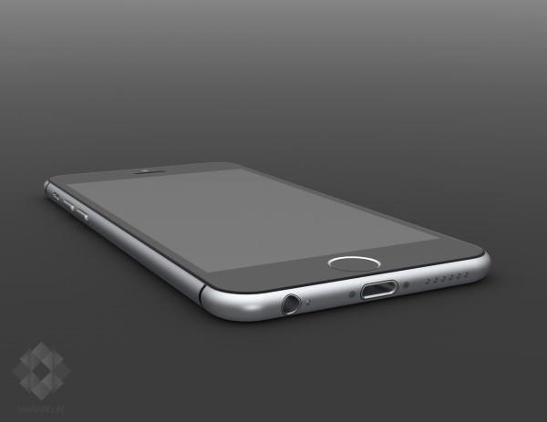 iphonezesconcept3