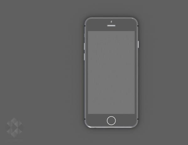 iphonezesconcept4
