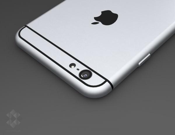 iphonezesconcept5