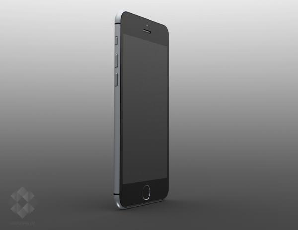 iphonezesconcept6