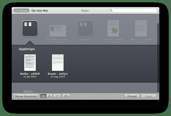 icloud-folder