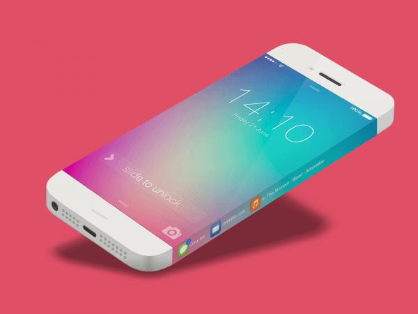 iphone-mockup2