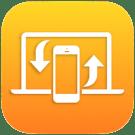 Continuïteit iOS continuity, handoff