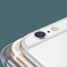 camera iphone6