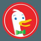 duckduckgologo