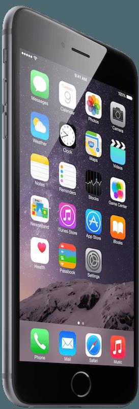 iphone6 rechts