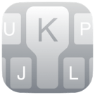quicktype ios