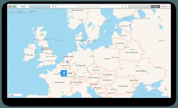 3dtour-maps