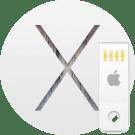 OSX-Yosemite-usb-install