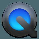 QuickTime: Verticale video's roteren