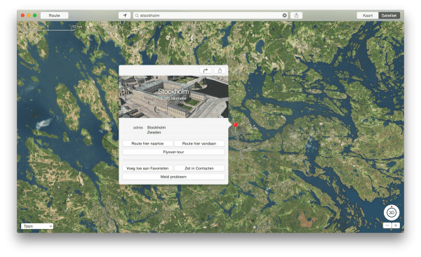flyover-tours osx