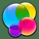 iOS 11.3: Game Center vrienden beheren