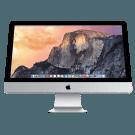 OS X: Oplossing voor wazige tekst op een retina-scherm