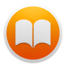 iBooks: Bladwijzers, notities en collecties synchroniseren met iCloud