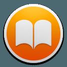 Oplossing voor iBooks die niet meer worden weergeven