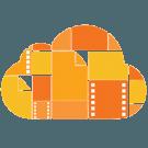 Mac: Download- en uploadproces van iCloud Drive controleren