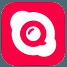 skype QIK icon