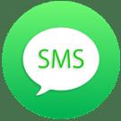 sms-doorsturen