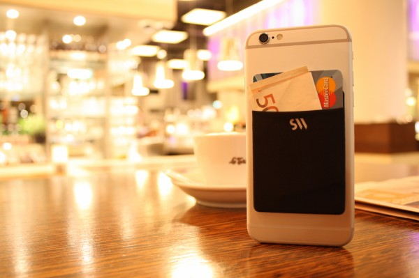 SW_iphone6_2-1