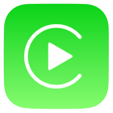 Carplay logo Apple