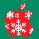 apple-wallpaper-christmas