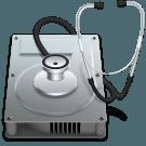USB of externe harde schijf formatteren met exFat zodat deze werkt met OS X en Windows
