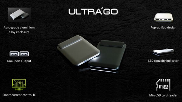 ultrago_feature
