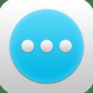 apps algemeen