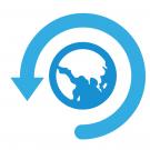 Maak een reservekopie op Wereld back-up dag