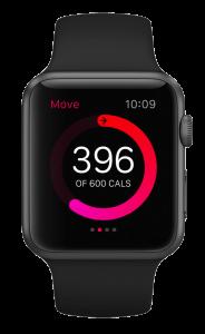 applewatch-gezond