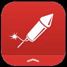 launcher-app