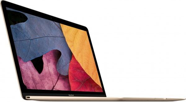 macbook-retina-2