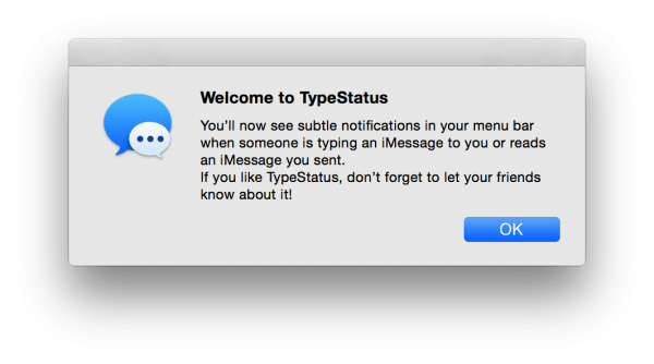typestatus-welcome