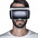 zeiss one VR bril