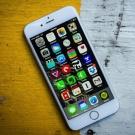 iPhone 6 was het meest populaire apparaat van het laatste kwartaal aldus Good Technology