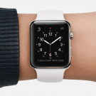 Apple watch Guide Tour