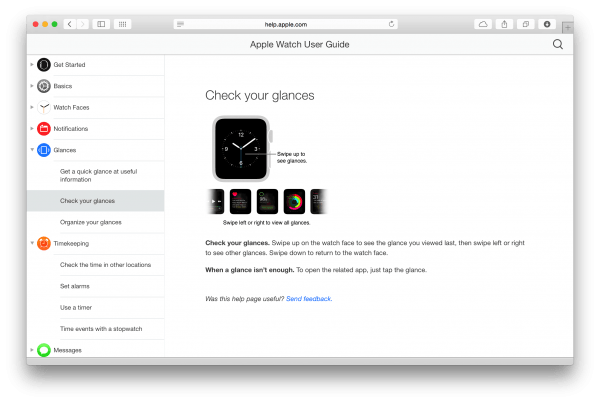 applewatch handleiding1
