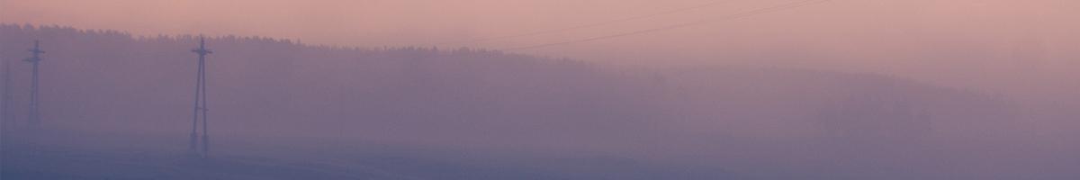 Enigmatic Dawn